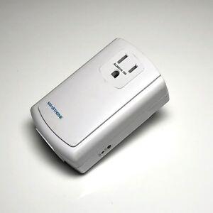 Smartlabs PowerLinc V2 USB 2414U