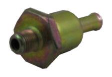 Fuel Filter PENTIUS PFB10028