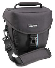 Cullmann Panama Action 200 Bag in Black  - BRAND NEW UK STOCK