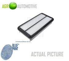 BLUE PRINT ENGINE AIR FILTER AIR ELEMENT OE REPLACEMENT ADK82216