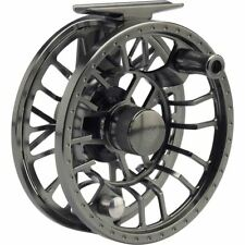 Scierra Traxion 1 LW Fly Reel #3/4