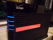 Verizon SamSung SCS2U01 (Returnable) 3G + 4G Phones Cellular Network Extender