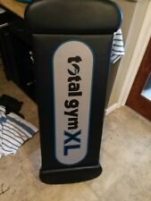Total Gym Parts - Fits XL XLS  Glide Board Pad Only. No chrome side rails.