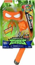 Rise Of Teenage Mutant Ninja Turtles Michelangelo Kusari Kostüm TMNT Playmates