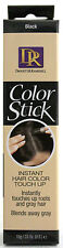 DAGGETT & RAMSDELL HAIR COLOR STICK INSTANT TOUCH-UP ROOTS GRAY (CHOOSE COLOR)