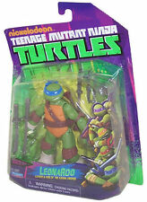Playmates Teenage Mutant Ninja Turtles Rocksteady Figure Vtg 1998 ReRelease NEW