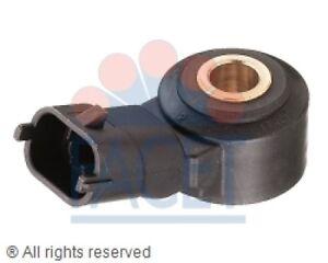 Ignition Knock (Detonation) Sensor Facet 9.3006