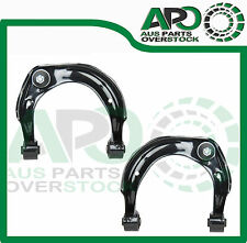 Front Upper L&R Control Arms with Ball Joints for HYUNDAI Grandeur TG 2005-On