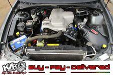 05/2003 VY Calais V6 3.8L - Engine Coil Pack & DFI Module VT VX WK Ecotec - KLR