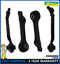 (4) Front Lower Control Arm Chrysler 300 Dodge Charger Challenger Magnum