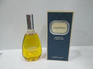 """"""" ESTEE de ESTEE LAUDER """" Daytime Fragrance 120ml Splash - Vintage - Raro"""