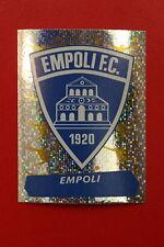 Panini Calciatori 2000/01 N.  499 EMPOLI SCUDETTO NEW DA EDICOLA!!