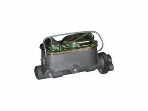 Brake Master Cylinder For 77-78 Jeep CJ7 CJ5 HS83R8
