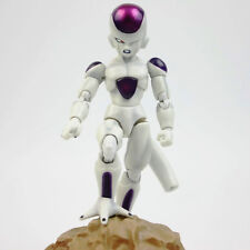Brand New DATONG SHF S.H.F Action Figure Dragon Ball Z Final Form Frieza Freez