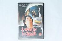DVD LUNA DI SANGUE AVO FILM 2003 LUCIO FULCI [PI-056]