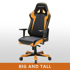 Dxracer Office Chair Ohsj00no Gaming Chair Ergonomic Desk Chair Computer Chair