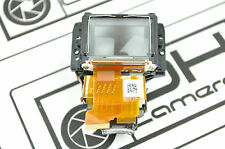 Nikon D5100 View Finder, Focusing Screen, Light Sensor Repart Part DH5367