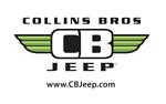 Collins Bros Jeep Accessories