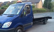 CAR AND VEHICLE TRANSPORT DELIVERIES RECOVERIES COLLECTIONS NORTH WEST BASED