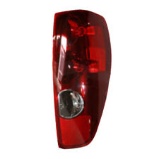 RIGHT TAIL LIGHT FITS CHEVROLET COLORADO GMC CANYON 04-12 GM2801164 20825942