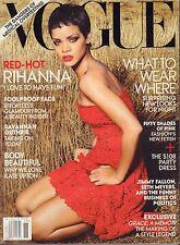 Vogue November 2012 Rihanna 050317nonDBE