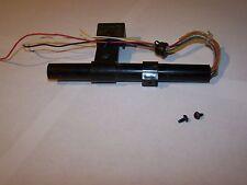 Pioneer SX-939 SX737 SX-838 SX-636 SX-535 QX-747  Loopstick Bar Antenna  ATB-026