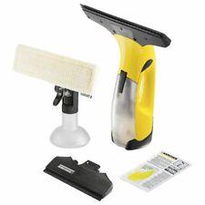 Karcher Wv2 Premium Electric Window Vacuum Cleaner Set