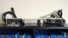 Nintendo NES Classic Edition CLVSNESA