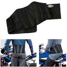 Supporto schiena e reni Scooter Fascia Elastica