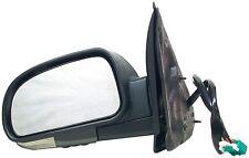 Door Mirror Left Dorman 955-826