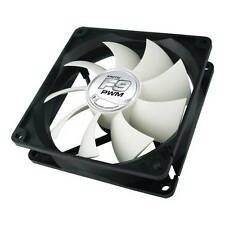 ARCTIC Arctic Fan F9 PWM 92x92x25mm Case Fan