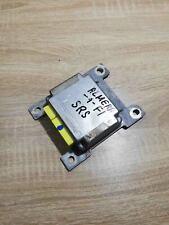 Nissan Almera 98820 2N400  SRS Airbag Crash Sensor  Genuine OE