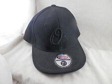 Baltimore Orioles O's baseball hat Hatco 7 3/4 Premium Original Flat Fitted
