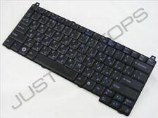 Dell Vostro 1310 1510 Ruso Teclado puede klaviatura 0t466c t466c A00 (Lw)