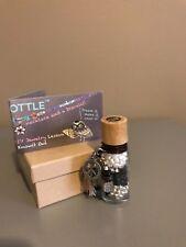 Brand New Bead Bottle Kit - Diy Jewelry Kit