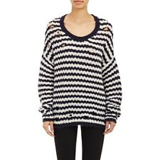 IRO Striped Sweaters for Women for sale | eBay