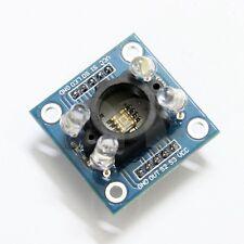 TCS3200 Color Recognition Sensor Detector Module 3V - 5V For MCU Arduino