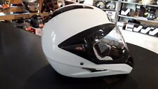 casco AIROH s4 ideale per cafe racer Tg XS nuovo