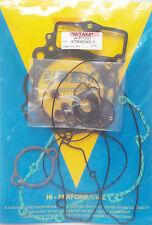 KTM450SXF KTM 450 SXF SXS-F XC-F 2007 - 2012 Full Gasket Kit 4 Stroke