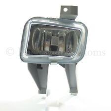 VAUXHALL ASTRA F MK3 1994-1998 FRONT FOG LIGHT LAMP PASSENGER SIDE N/S