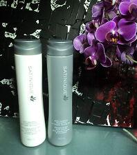 Anti-Haarausfall Shampoo + Haarspülung 2 x 280 ml SATINIQUE™ AMWAY™ Schampoo
