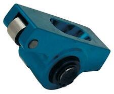 Proform 66920C Extruded Aluminum Roller Rocker Arms Chevy 1.5 / 1.6 Ratio
