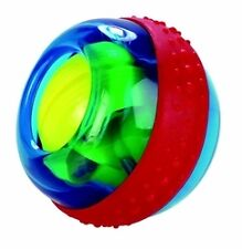 Tunturi Magic Ball Wrist Trainer