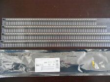 Tip121 Transistor NPN Darlington Transistor 195 pezzi