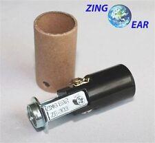 "Zing Ear ZE-303 Candelabra 2"" Light Socket E-12 Lampholder Base 75W 125V"