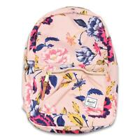Herschel Settlement Mid Volume 17L Backpack Winter Floral One Size New