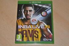 Jeux vidéo multi-joueur pour Sport Electronic Arts