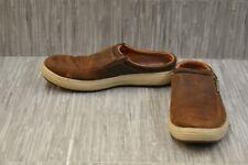 SKECHERS Skech-Air: Porter - Vamen 65097 Casual Slip On Shoes, Men's Size 10.5