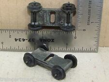 One Of 24674 Lead Truck For 12 Wheeler Mantua/Tyco Ho Scale Factory Original