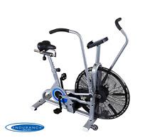 Fan Bike FB300 Endurance fan exercise dual action bike